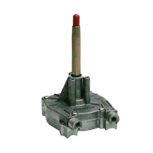 Рулевой-редуктор-LM-H-0001