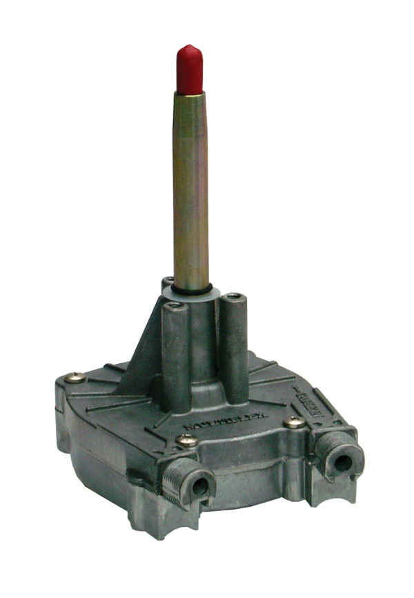 Рулевой редуктор LM-H-0001 (Big-T)