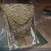 Казанка-1. <br>Тент ходовой для стекла с калиткой 64