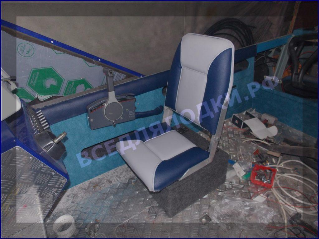 Кресла под заказ.