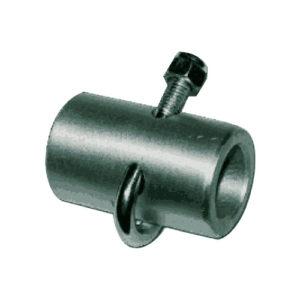 Переходник-адаптор-рулевого-троса-SC-16-(M-66)