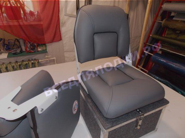 """Кресло складное. Серия """"Мста"""" 57"""