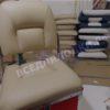 """Кресло складное. Серия """"Мста"""" 192"""