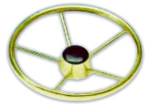 Рулевое колесо китай