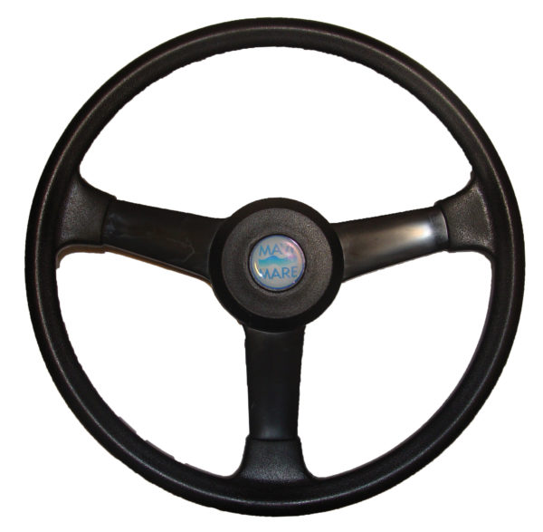 Рулевое колесо V.N32
