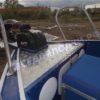 Лебедка якорная SEA-PRO 45 / Си-Про 45 26
