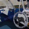 Лебедка якорная SEA-PRO 45 / Си-Про 45 19