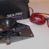 Лебедка якорная SEA-PRO 45 / Си-Про 45 21