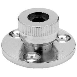 Обжимной сальник электрокабеля 6-7 мм