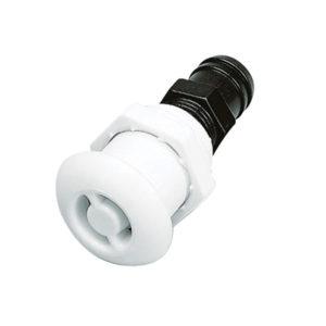 Палубный клапан вентиляции топливного бака
