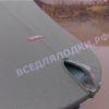 Крым. Тент стояночный (транспортировочный) на штатное стекло. 13