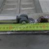 Неман-1. Тент ходовой для стекла с калиткой 48