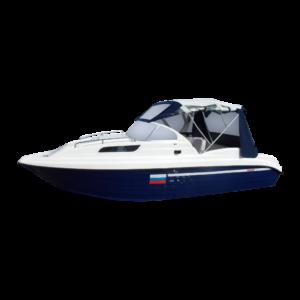 Неман-550