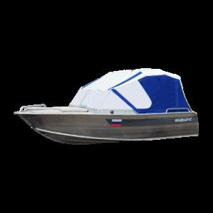 Windboat-42MPRO