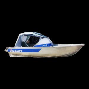Салют-480