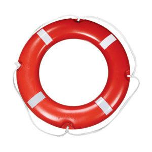 Спасательное оборудование