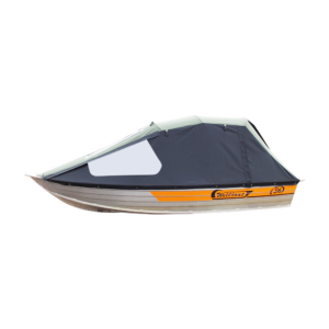 Wellboat-36