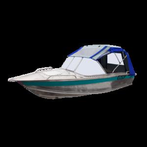 Wellboat-410NS