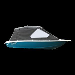 Wellboat-430NS