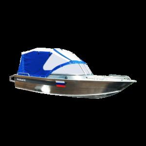 Windboat-45ME