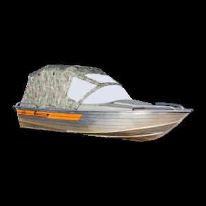 Wellboat-46