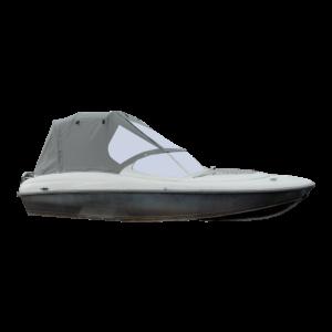 Gladius Glide-460