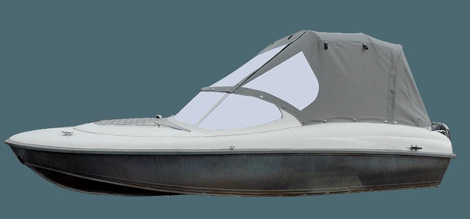 Gladius Glide 460